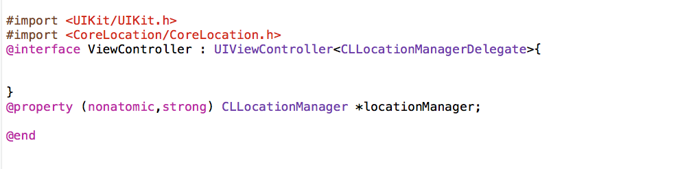 instace_cll_location_manager